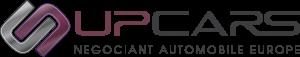UP'CARS Négociant Automobile Europe
